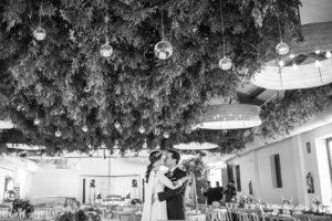 bodas-en-valencia-decoracion