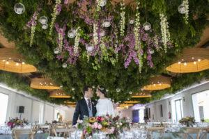 bodas-huerto-san-vicente-valencia