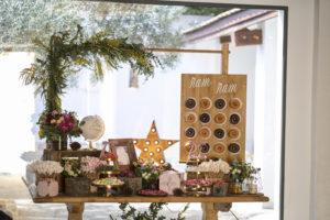 decoracion-candybar-valencia