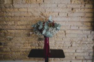 atelier-de-la-flor-decoracion-otoño