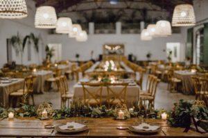 decoracion-bodas-otoño