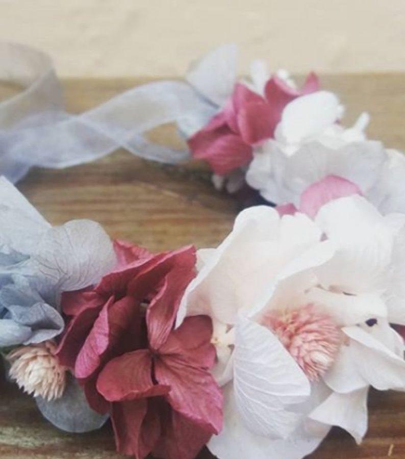 taller-hacer-prendidos-pulseras-valencia-atelier-de-la-flor