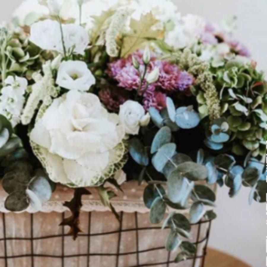 talleres-flores-valencia