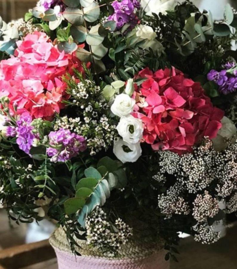 taller-flores-valencia