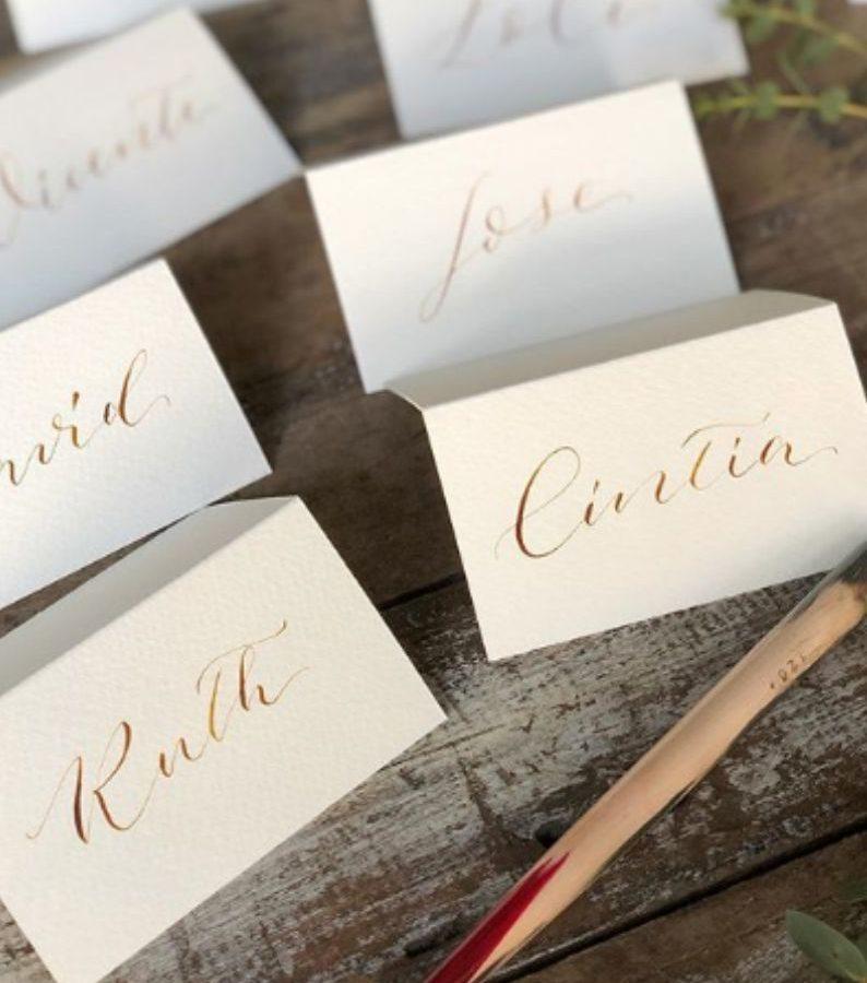 lettering-valencia-taller-atelier-de-la-flor