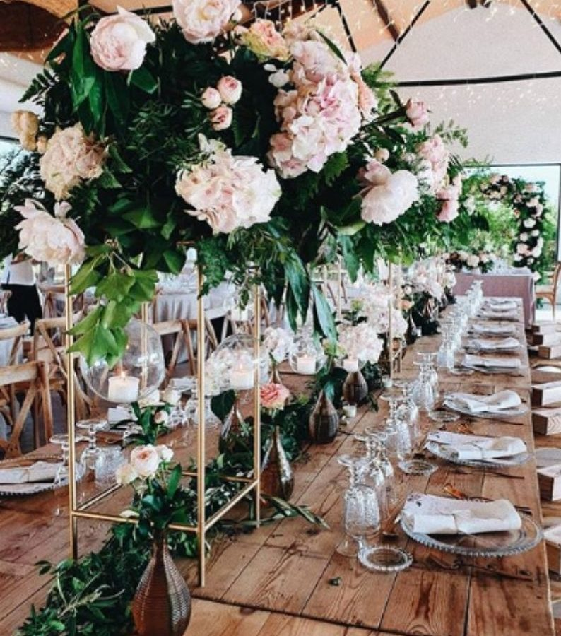 taller-valencia-decoracion-flores