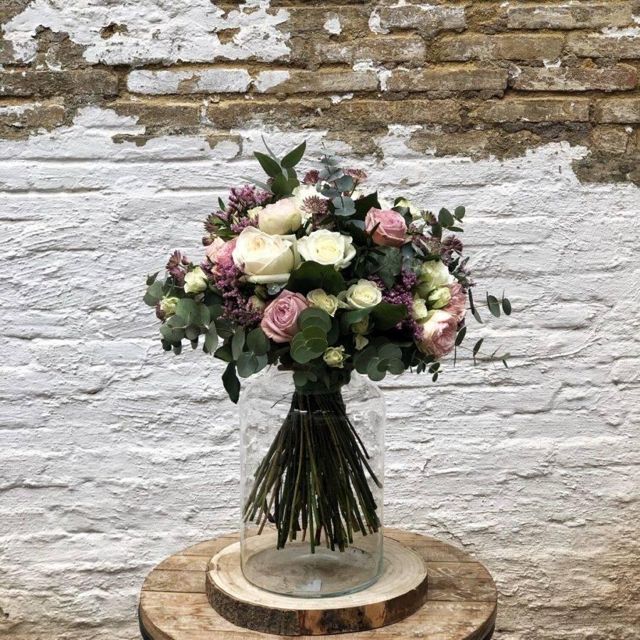 taller-flores-centros