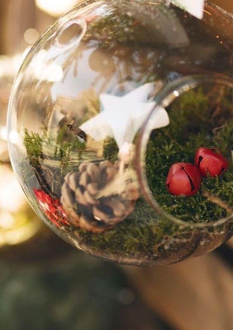 taller-decoracion-navidad-atelier-de-la-flor