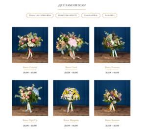 atelier-de-la-flor-tienda-online