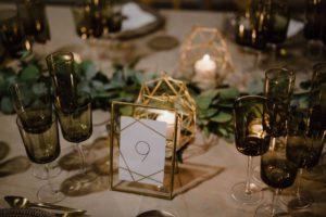 boda-personalizada-tematica