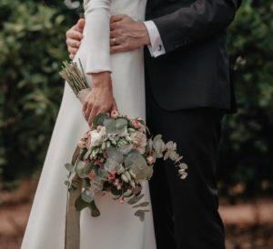 ramos-novia-diferentes