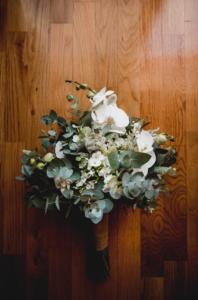 atelier-de-la-flor-decoracion-bodas-eventos