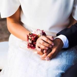 talleres-florales-prendidos-pulseras