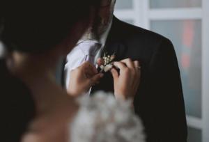 talleres-florales-pulseras-prendidos