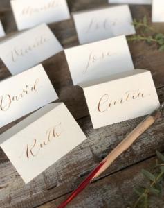 taller-lettering-en-valencia