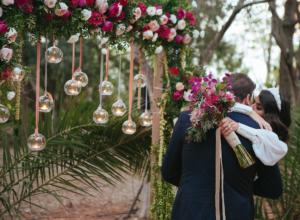 arco-con-flores-valencia
