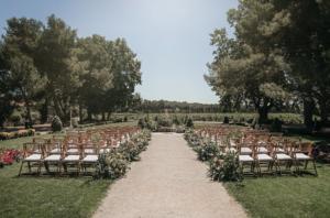 decoracion-eventos-ceremonias-civiles