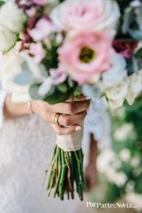 ramo-de-novia-valencia
