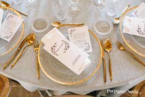 minutas-boda-valencia-atelier-de-la-flor