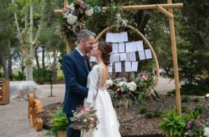 pareja-bodas-valencia