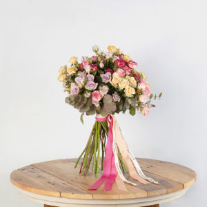ramo-flores-pitimini-valencia
