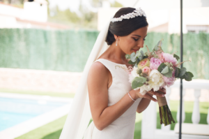 novias-valencia