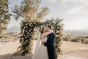 arco-flores-ceremonia-civil