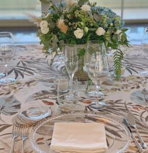 centros-de-mesa-boda