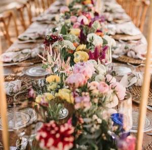 centros-de-mesa-para-bodas