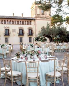 centros-de-mesa-bodas-atelier-de-la-flor