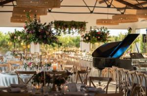 como-elegir-centros-de-mesa-boda