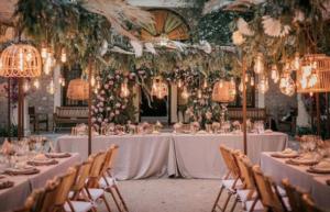 los-centros-de-mesa-boda