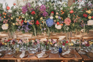 mesas-valencia-decoracion