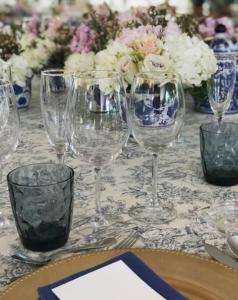 mantel-valencia-atelier-de-la-flor-boda