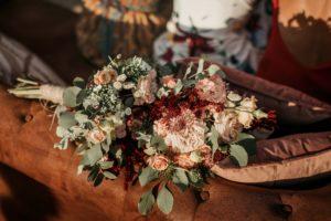 ramo-flores-atelier-de-la-flor