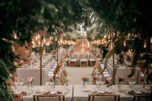 boda-noche-marques-de-montemolar