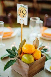 decorar-con-frutas