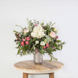 centro-jarron-flores