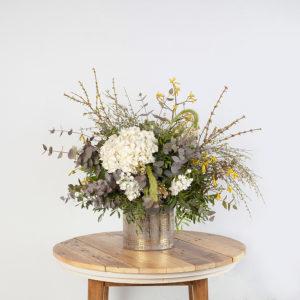 ceramico-contemporaneo-atelier-de-la-flor