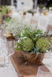 alcachofas-decorar-bodas