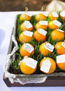 decoracion-floral-naranjas
