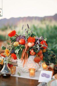 centros-de-mesa-bodas-verduras
