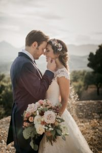 boda-organizada-paloma-cruz