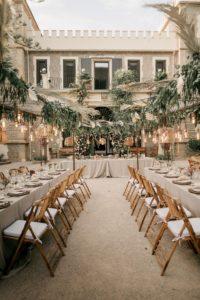 disposicion-mesas-boda