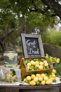 citricos-decoracion-bodas