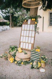 sitting-plan-limones