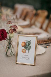 papeleria-decoracion-boda