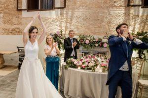 atelier-de-la-flor-decoracion-bodas