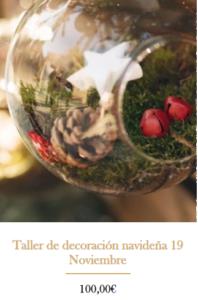 taller-elaborar-corona-navidad
