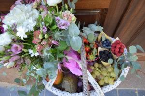 atelier-de-la-flor-fruta
